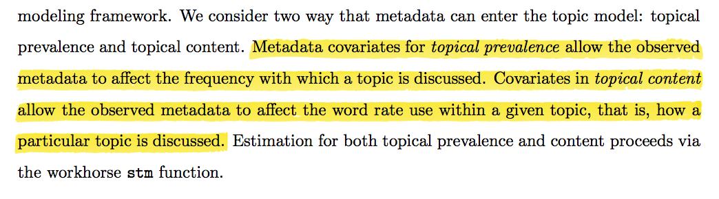 stm-metadata