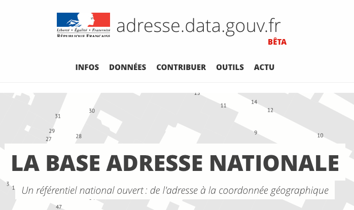 adresse.data.gouv.fr