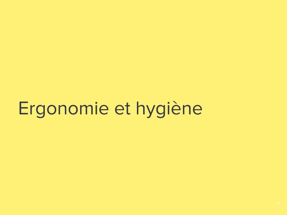 acn-ergonomie-2