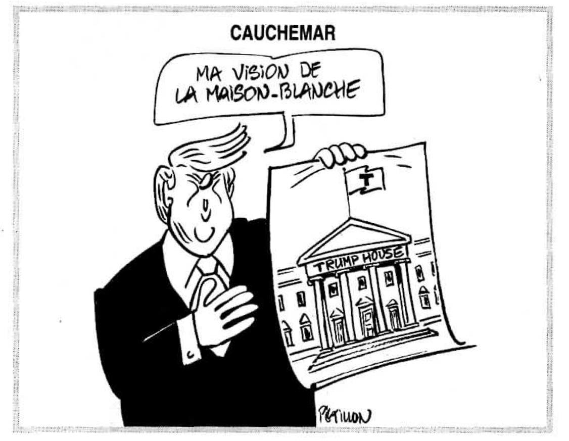 cauchemar-par-petillon-canard-enchai%cc%82ne-2-novembre-2016